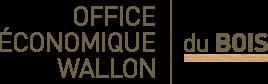 Office Economique Wallon du Bois