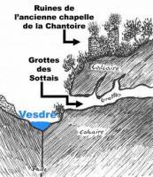 OPTION !!! Parcelle forestière à Andrimont (Dison)
